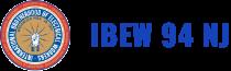 IBEW Local 94 Logo